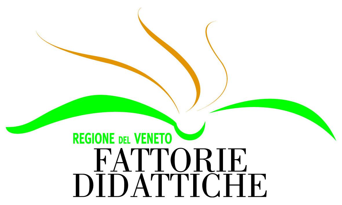 logo Fattorie ALTA (2) (1)