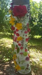 quercia-addobbata